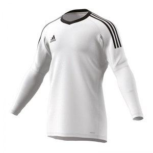 adidas-revigo-17-torwarttrikot-goalkeeper-weiss-schwarz-teamsport-mannschaft-ausstattung-spielkleidung-match-training-az5392.jpg