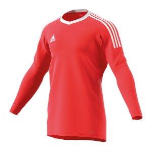 adidas-revigo-17-torwarttrikot-goalkeeper-rot-weiss-teamsport-mannschaft-ausstattung-spielkleidung-match-training-az5394.jpg