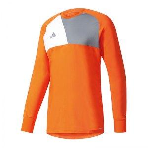 adidas-assita-17-torwarttrikott-orange-goalkeeper-jersey-torspieler-teamwear-teamsport-bekleidung-az5398.jpg