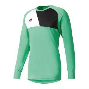 adidas-assita-17-torwarttrikott-gruen-goalkeeper-jersey-torspieler-teamwear-teamsport-bekleidung-az5400.png