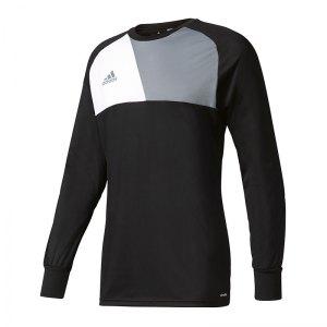 adidas-assita-17-torwarttrikott-schwarz-goalkeeper-jersey-torspieler-teamwear-teamsport-bekleidung-az5401.jpg