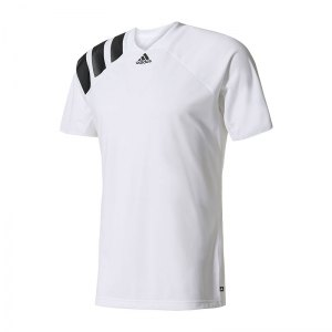 adidas-tanis-climacool-jersey-trikot-weiss-schwarz-herren-fussball-sport-trikot-az9708.png