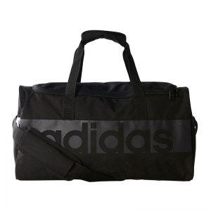 adidas-tiro-linear-teambag-gr-s-schwarz-grau-equipment-sporttasche-ausruestung-tragetasche-b46121.jpg