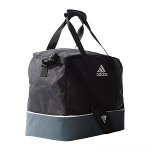adidas-tiro-teambag-bottom-compart-gr--s-schwarz-sporttasche-equipment-bodenfach-ausstattung-b46124.jpg