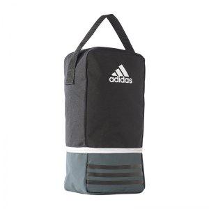 adidas-tiro-shoe-bag-schuhtasche-schwarz-grau-schuhtasche-shoebag-equipment-ausstattung-b46133.jpg