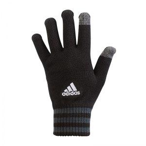 adidas-tiro-glove-feldspielerhandschuh-schwarz-fussball-equipment-feldspielerhandschuh-glove-tiro-b46135.jpg
