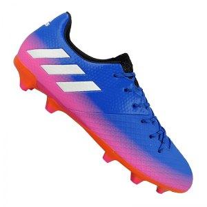 adidas-messi-16-2-fg-blau-weiss-orange-fussballschuh-shoe-schuh-nocken-firm-ground-trockener-rasen-ba9145.jpg