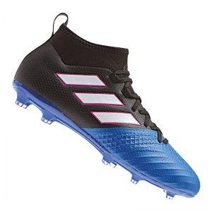 adidas-ace-17-1-primeknit-j-kids-fg-rot-weiss-blau-schuh-neuheit-topmodell-socken-techfit-sprintframe-rasen-ba9215.jpg