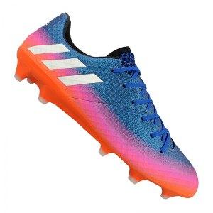adidas-messi-16-1-fg-blau-weiss-orange-fussballschuh-shoe-schuh-nocken-firm-ground-trockener-rasen-men-herren-bb1879.jpg
