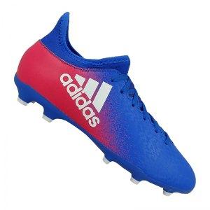 adidas-x-16-3-fg-j-kids-blau-weiss-fussballschuh-shoe-nocken-firm-ground-trockener-rasen-kinder-children-bb5695.png