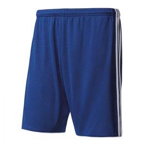 adidas-tastigo-17-short-ohne-innenslip-blau-teamsport-mannschaft-ausstattung-spielkleidung-match-training-bj9129.jpg