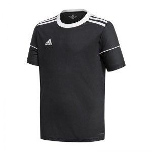 adidas-squadra-17-trikot-kurzarm-schwarz-weiss-teamsport-jersey-shortsleeve-mannschaft-bekleidung-bj9173.jpg