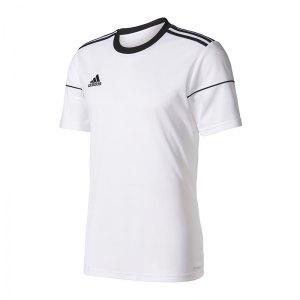 adidas-squadra-17-trikot-kurzarm-weiss-schwarz-teamsport-jersey-shortsleeve-mannschaft-bekleidung-bj9175.jpg