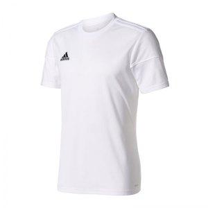 adidas-squadra-17-trikot-kurzarm-weiss-teamsport-jersey-shortsleeve-mannschaft-bekleidung-bj9176.png