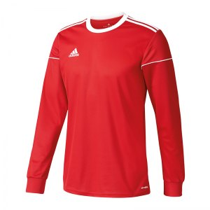 adidas-squad-17-trikot-langarm-rot-weiss-jersey-shirt-teamsport-equipment-mannschaft-bj9186.jpg