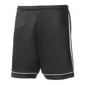 adidas-squadra-17-short-o--innenslip-schwarz-shorts-kurz-hose-pants-training-vereinsausstattung-team-fussball-sport-matchday-bk4766.jpg
