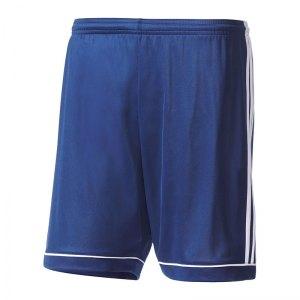 adidas-squadra-17-short-mit-innenslip-blau-weiss-shorts-kurz-hose-pants-training-vereinsausstattung-team-fussball-sport-matchday-bk4767.jpg