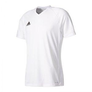 adidas-tiro-17-trikot-kurzarm-weiss-vereinsausstattung-trikot-fussball-beschriftung-mannschaft-bk5435.jpg