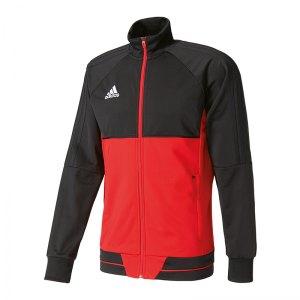 adidas-tiro-17-trainingsjacke-fussball-teamsport-ausstattung-mannschaft-schwarz-rot-bq2596.jpg