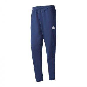 adidas-tiro-17-trainingshose-blau-weiss-trainingshose-teamline-vereinsausstattung-sport-fussball-bq2619.jpg