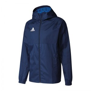 adidas-tiro-17-regenjacke-blau-weiss-rainjacket-teamausstattung-fussball-vereinsausruestung-training-bq2652.jpg