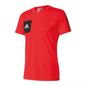 adidas-tiro-17-tee-t-shirt-rot-schwarz-teamsport-mannschaft-fussball-training-bq2658.jpg