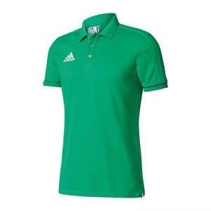 adidas-tiro-17-poloshirt-fussball-teamsport-ausstattung-mannschaft-gruen-schwarz-bq2686.jpg