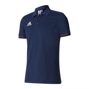 adidas-tiro-17-poloshirt-fussball-teamsport-ausstattung-mannschaft-dunkelrot-blau-bq2689.jpg