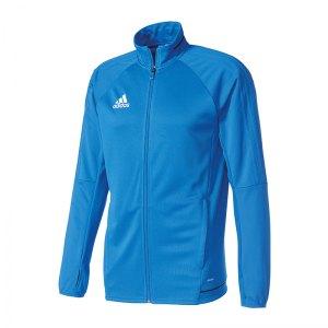 adidas-tiro-17-trainingsjacke-fussball-teamsport-ausstattung-mannschaft-blau-weiss-bq2711.jpg