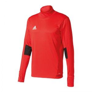 adidas-tiro-17-trainingstop-rot-schwarz-swetashirt-top-vereinsausstattung-team-fussball-bq2732.jpg