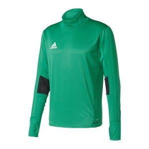 adidas-tiro-17-trainingstop-gruen-schwarz-sweatshirt-longsleeve-teamausstattung-mannschaft-fussball-bq2738.jpg