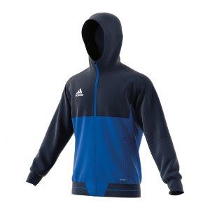adidas-tiro-17-praesentationsjacke-blau-blau-mannschaft-teamwear-teamsport-ausstattung-kleidung-einheit-bq2774.jpg