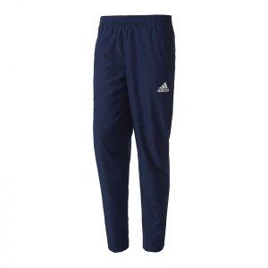 adidas-tiro-17-woven-pant-hose-lang-blau-weiss-trainingshose-sporthose-vereinsausruestung-veredelung-men-bq2793.jpg