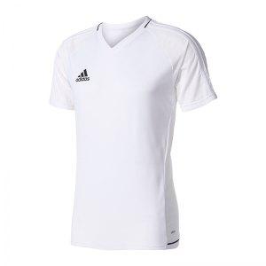adidas-tiro-17-trainingsshirt-weiss-fussball-teamsport-ausstattung-mannschaft-bq2801.jpg