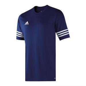 adidas-entrada-14-trikot-kurzarm-dunkelblau-teamsport-mannschaft-ausruestung-polyester-ausstattung-f50487.jpg
