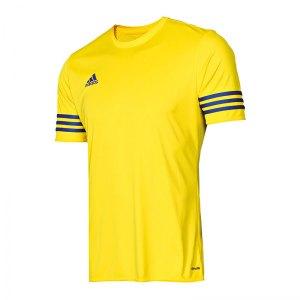 adidas-entrada-14-trikot-kurzarm-gelb-blau-teamsport-mannschaft-ausruestung-polyester-ausstattung-f50489.jpg