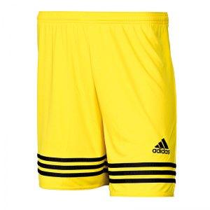 adidas-entrada-14-short-gelb-schwarz-shorts-kurz-vereinsausstattung-fussball-hose-pants-f50630.jpg