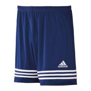 adidas-entrada-14-short-blau-weiss-shorts-kurz-vereinsausstattung-fussball-hose-pants-f50633.jpg