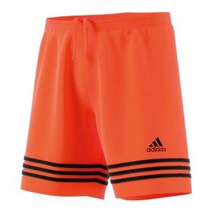 adidas-entrada-14-short-orange-schwarz-shorts-kurz-vereinsausstattung-fussball-hose-pants-f50634.jpg