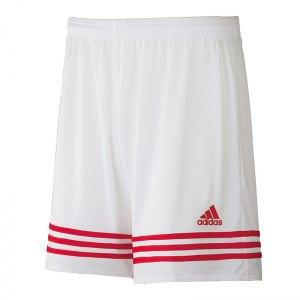 adidas-entrada-14-short-weiss-rot-shorts-kurz-vereinsausstattung-fussball-hose-pants-f50636.jpg