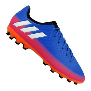 adidas-messi-16-3-ag-j-kids-blau-weiss-fussballschuh-shoe-schuh-nocken-kunstrasen-trockener-rasen-kinder-s80762.jpg