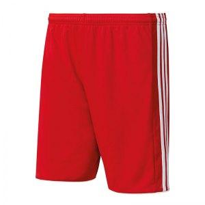 adidas-tastigo-17-short-ohne-innenslip-rot-teamsport-mannschaft-ausstattung-spielkleidung-match-training-s99143.jpg