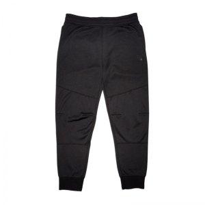 converse-microdot-panel-jogger-hose-schwarz-fa02-maenner-herren-jogginghose-freizeit-sport-lifestyle-10003599-a02.jpg