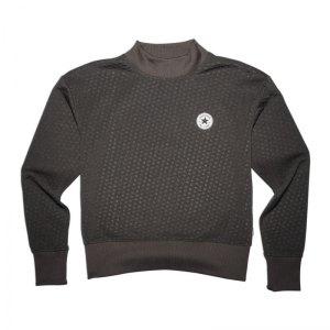 converse-shield-lycra-sweatshirt-damen-schwarz-damen-frauen-sweatshirt-freizeit-lifestyle-10003545-a01.jpg