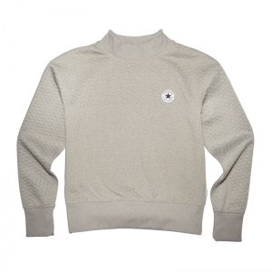converse-shield-lycra-mock-sweatshirt-damen-grau-damen-frauen-sweatshirt-freizeit-lifestyle-10003545-a02.png