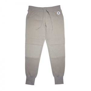 converse-shield-lycra-pant-hose-damen-grau-fa01-damen-frauen-jogginghose-freizeit-sport-lifestyle-10003546-a01.jpg