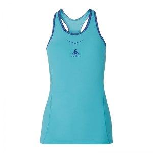 odlo-ceramicool-pro-singlet-running-damen-f20334-laufen-joggen-women-frauen-damen-sportbekleidung-160131.jpg