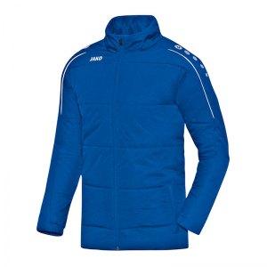 jako-classico-coachjacke-blau-f04-jacket-jacke-stadion-sportplatz-schutz-7150.png