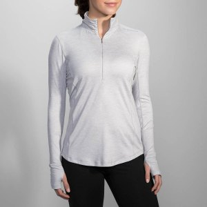brooks-dash-1-2-zip-shirt-running-damen-grau-f009-damen-joggen-running-women-laufen-frauen-220977.jpg