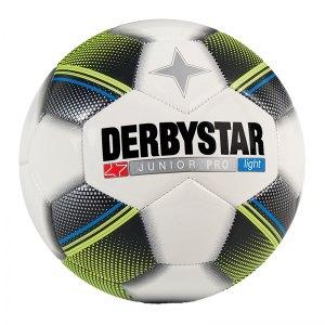 uhlsport Infinity 350 Lite Soft Fussball Soccer Football Trainingsball grün 5 Fußball